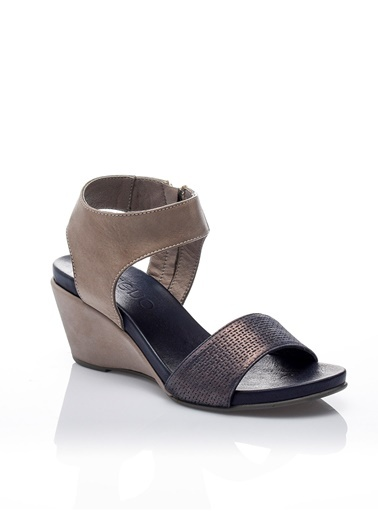 Casual Ayakkabı-Bueno